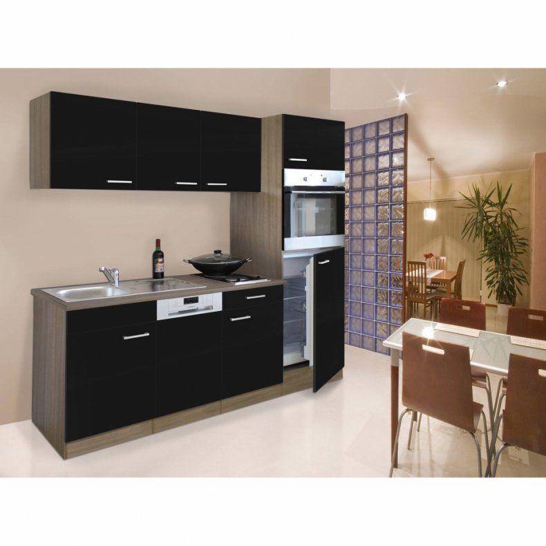 k che ohne ger te ikea 53 majestic baur k chenzeile. Black Bedroom Furniture Sets. Home Design Ideas