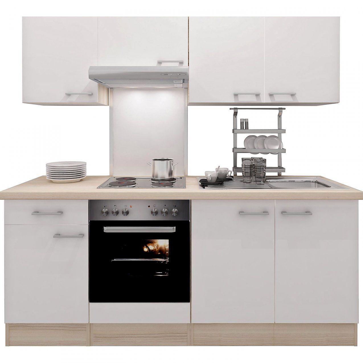 Küche Mit E Geräten Ohne Kühlschrank Miniküche Mit Kühlschrank