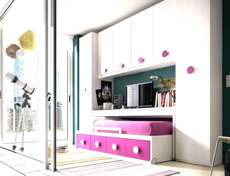 Jugendzimmer Ideen Fr Kleine Zimmer  Haus Design Ideen