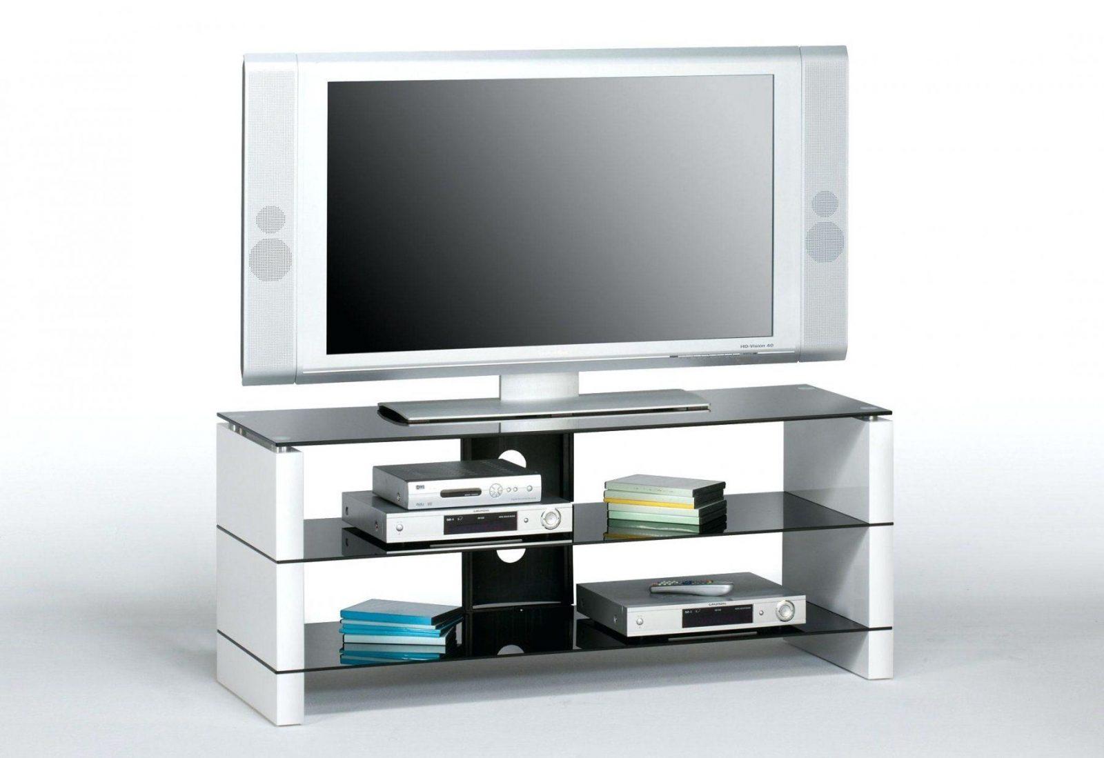 bett auf raten trotz schufa m bel auf raten ohne schufa. Black Bedroom Furniture Sets. Home Design Ideas