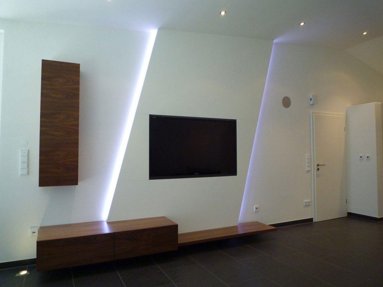 Holz Laminat Wand Fliesen Auf Holz Kleben Finest Holzfliesen Klick