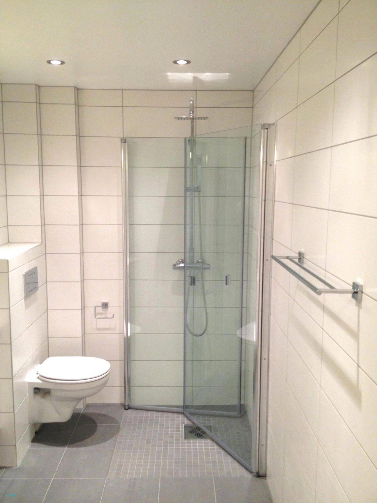 Badezimmer Bad Erneuern Dusche Einrichten Badezimmer Ideen
