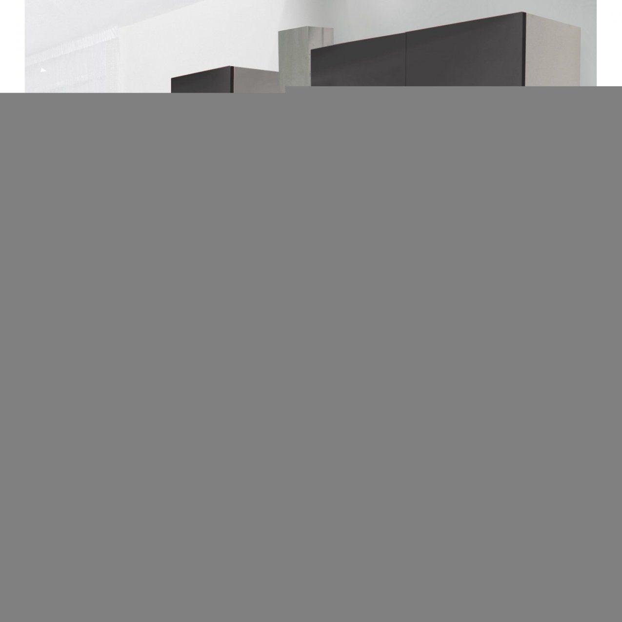 Küche Mit E Geräten Ohne Kühlschrank Wiho Küchen Küchenzeile Cali