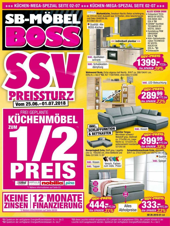Sb Mbel Boss Minden Sb Mbel Boss Minden Neues Jeansjacke Gr M With