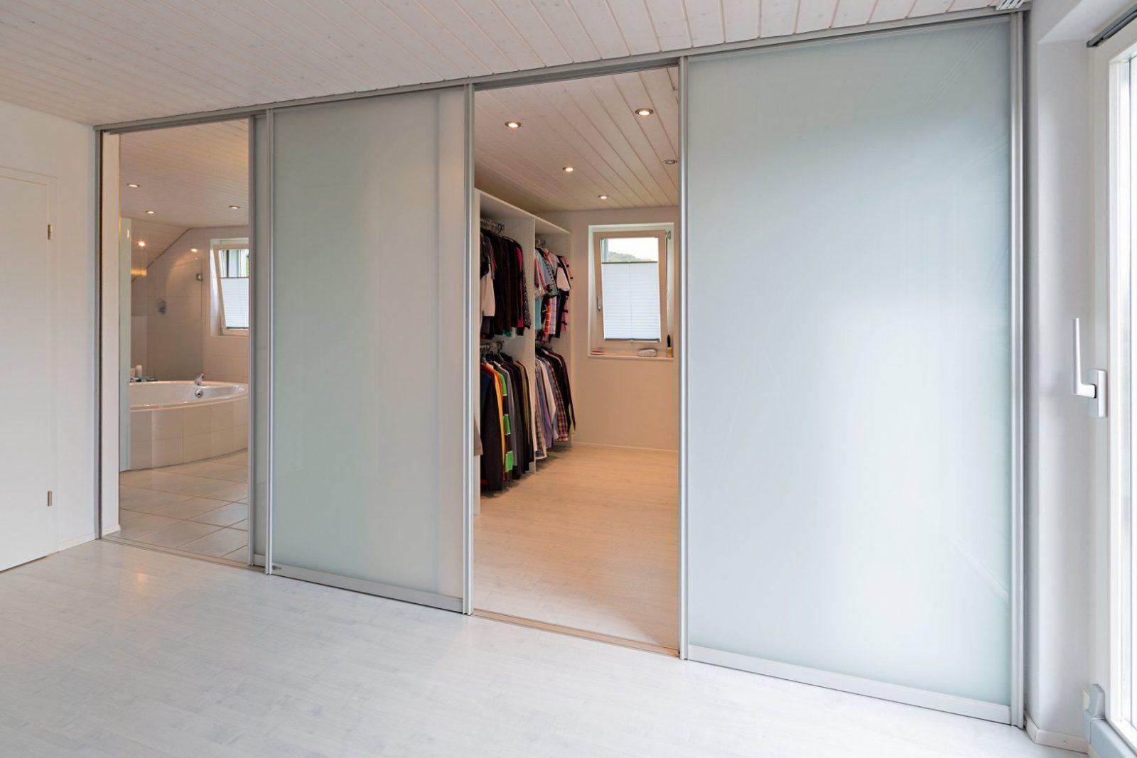 Trennwnde Raumteiler Selber Bauen  Haus Design Ideen
