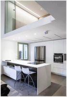 Schlafzimmer Einrichten Kleiner Raum Haus Dekoration von ...