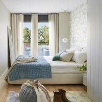 Schlafzimmer Einrichten Kleiner Raum In Bezug Auf ...