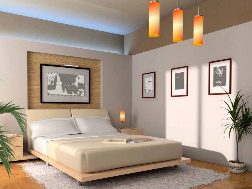Wandtattoo Schlafzimmer Obi