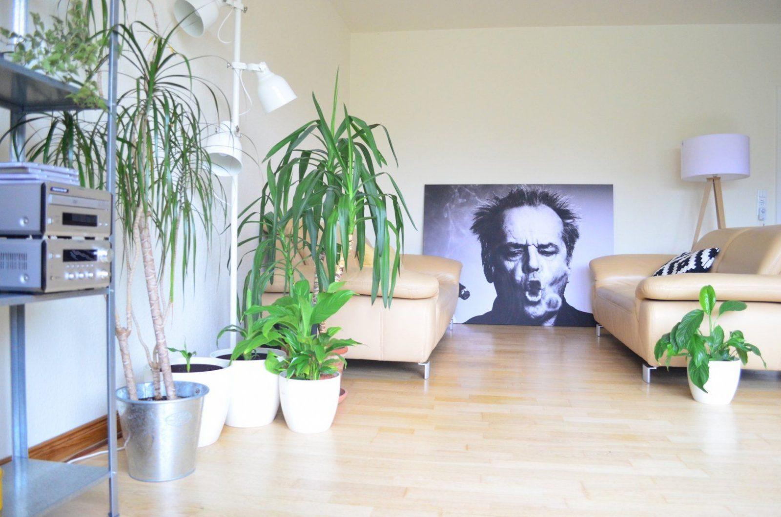 Wohnung Einrichten 3d Wohnung Einrichten 3d 1 Raum Frisch Zimmer
