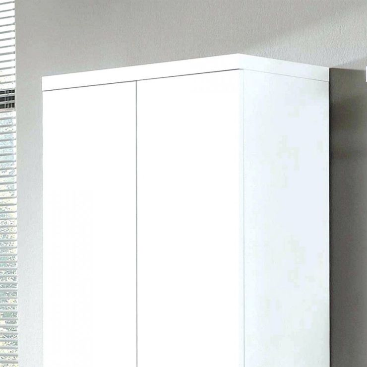 Kommode 30 Cm Tief Weiß 2021