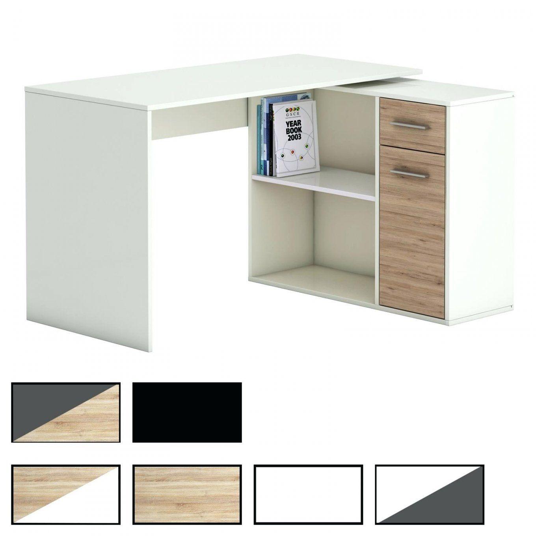 Kaminholzregal Aus Ytong Raumteiler Stahl Holz Raumteiler Design
