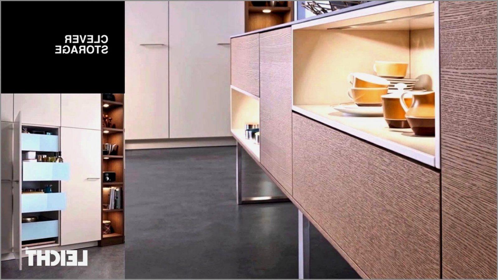 Küche Spritzschutz Wand Selber Machen | Kuche Spritzschutz Selber Machen