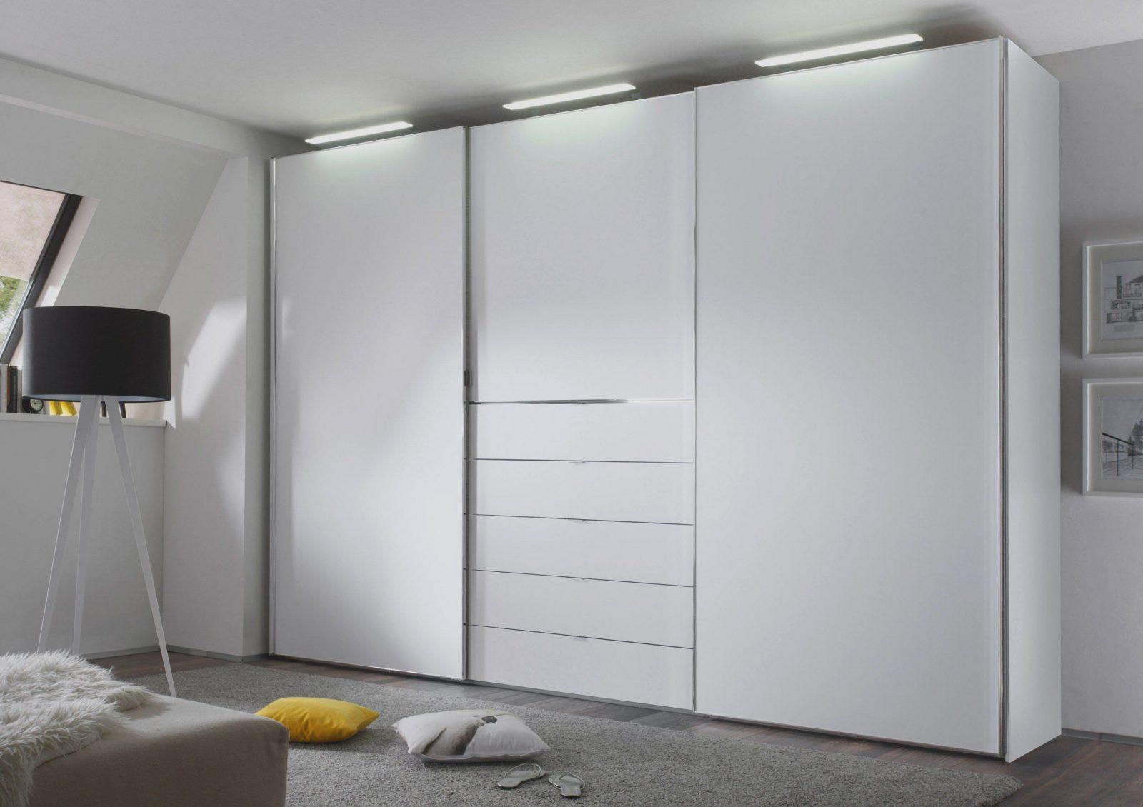 Couchtisch Höhenverstellbar Ausziehbar Weiß   Ikea ...