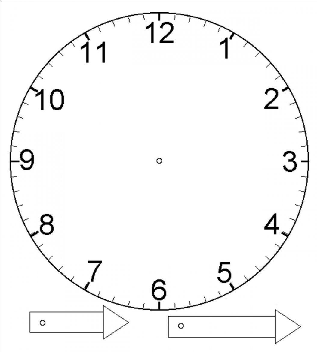 Make Your Own Clock Von Make Your Own Clock Photo Haus