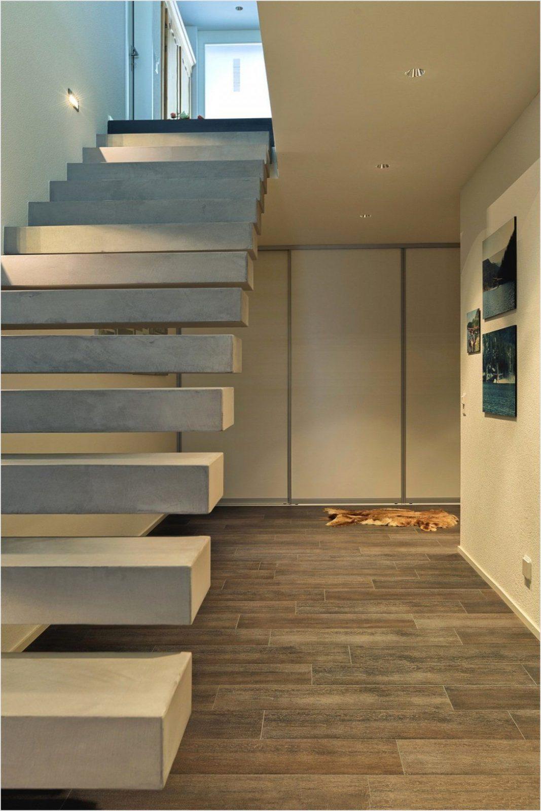 treppenaufgang gestalten innen farbe | welche wandfarbe zu welchem