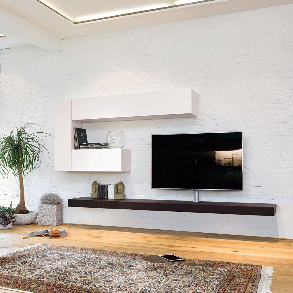 Fernseher Aufhaengen Tipps Wandmontage Lcd Fernseher Wand Kabel von Fernseher An Die Wand Hngen