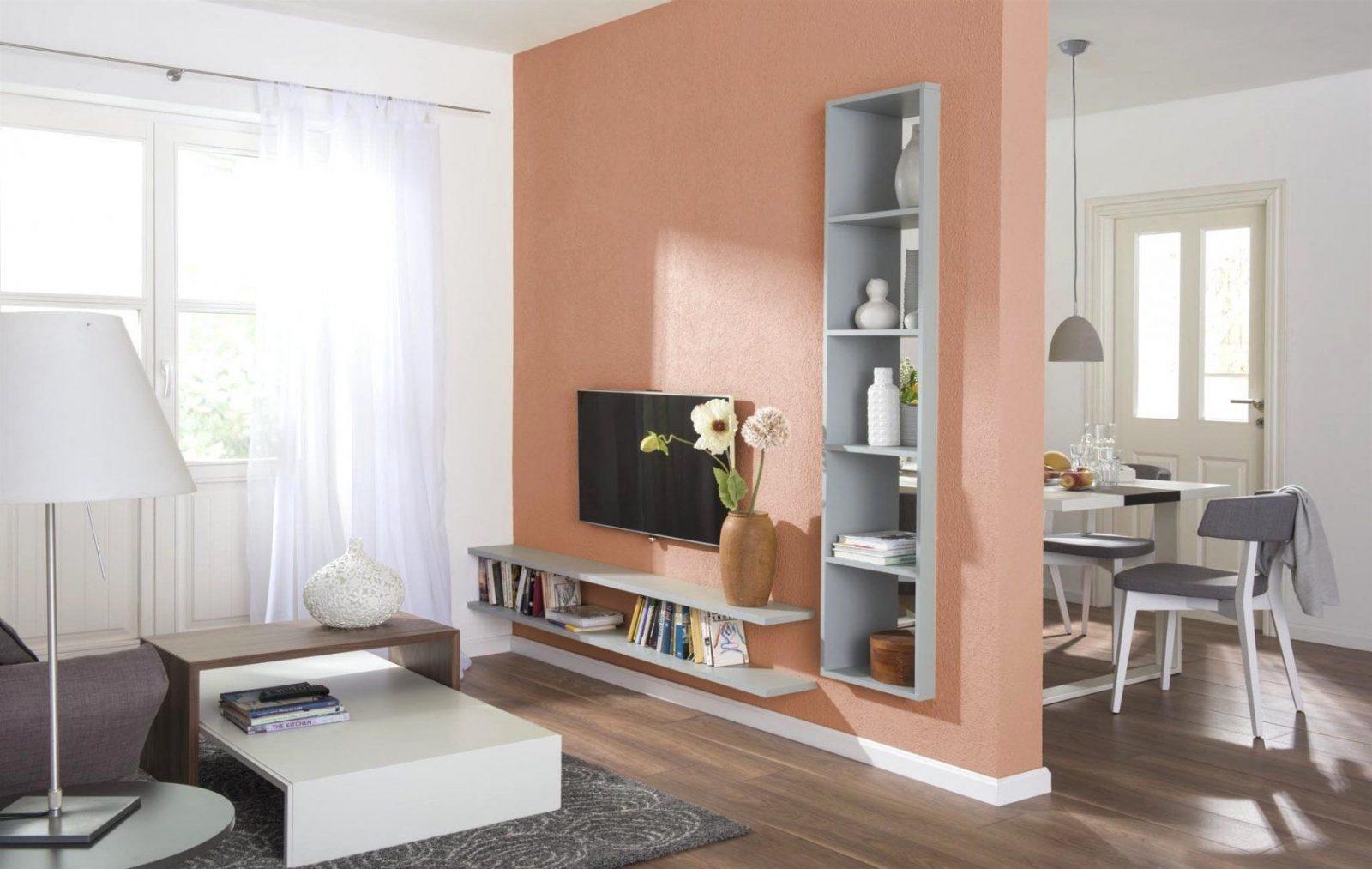 30 Qm Wohnung Einrichten 9 Perfekte Ikea Mobel Fur Kleine Zimmer