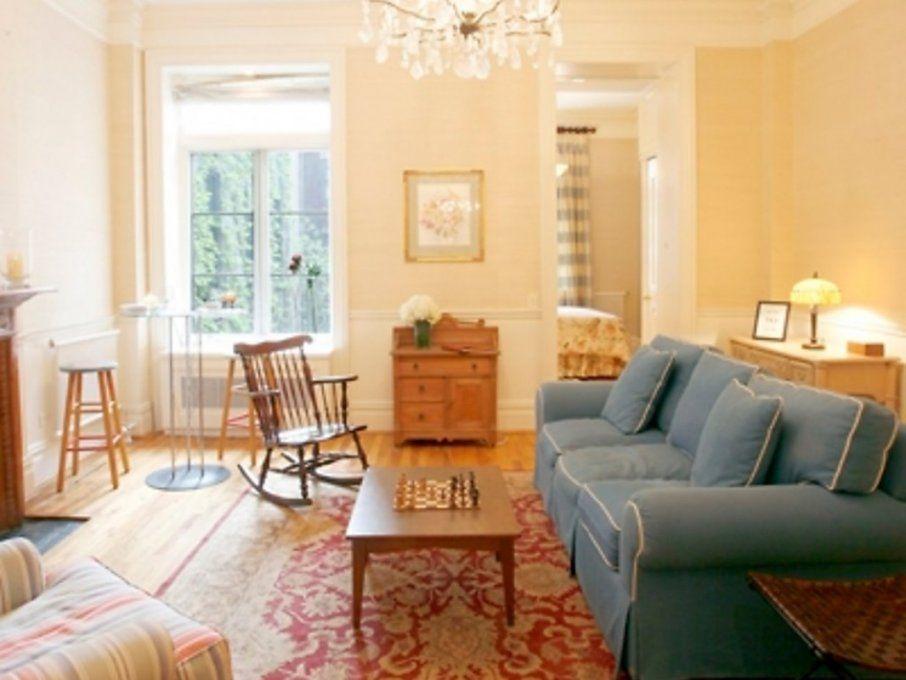 Wohnung Mieten In New Yorkmanhattan Usa 46724 von Wohnung