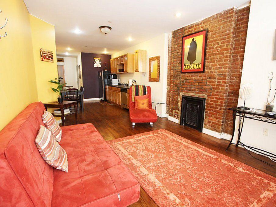 Wohnung Mieten In New Yorkmanhattan Usa 46996 von Wohnung