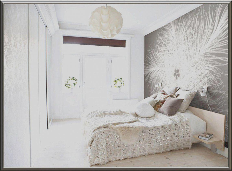 Schlafzimmer Mit Schrge
