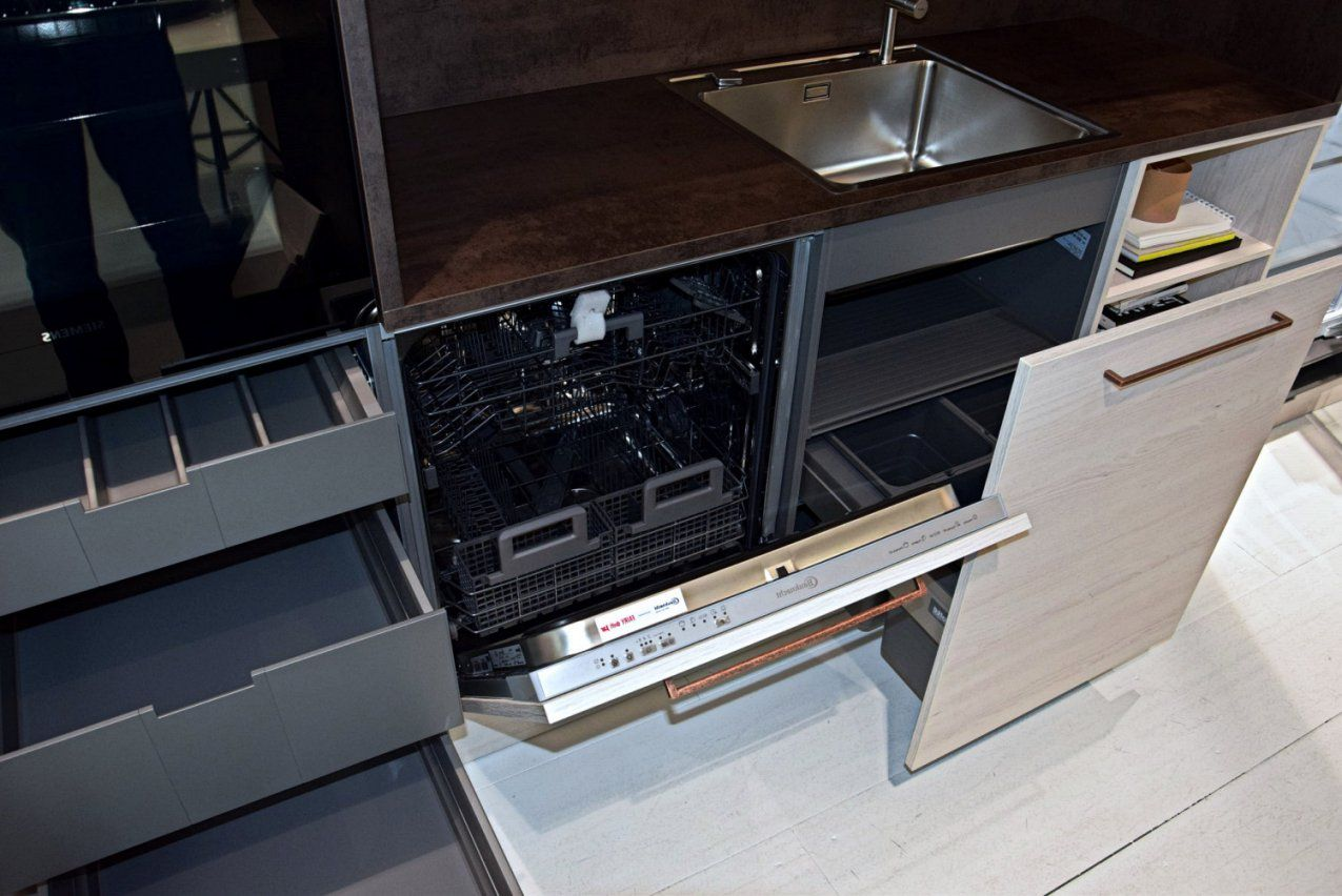 Nolte Küchen Schubladen Ausbauen Kchen Schubladen Einsatz Fabulous