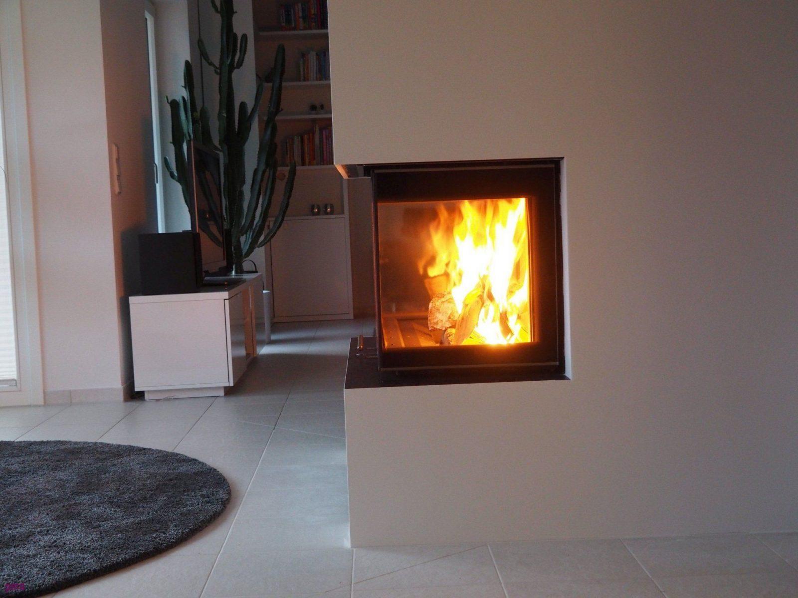 propangas kamin ohne schornstein kamin mauern kosten. Black Bedroom Furniture Sets. Home Design Ideas