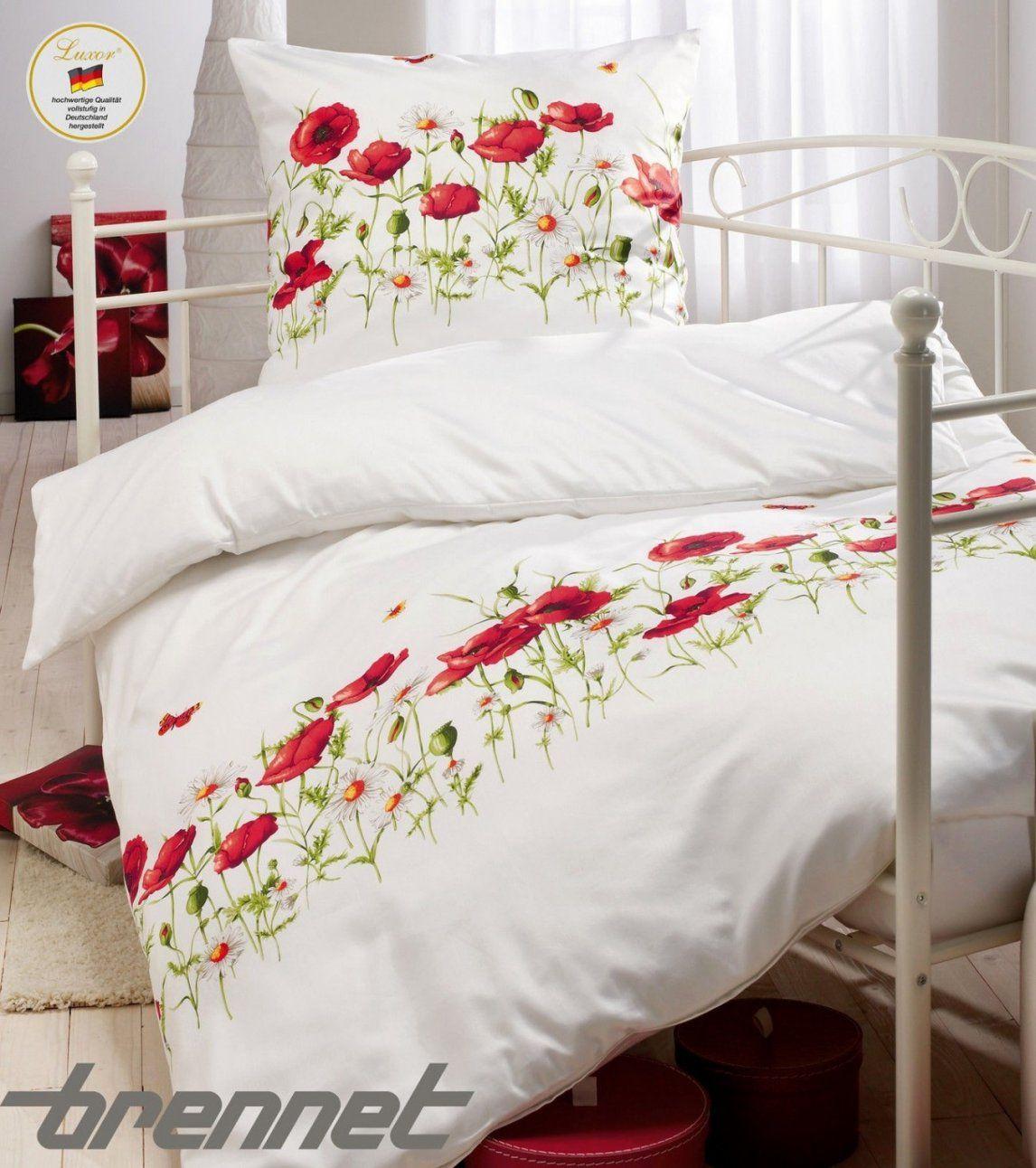 Bettwasche 200x200 Mako Satin Hnl Mako Satin Bettwasche