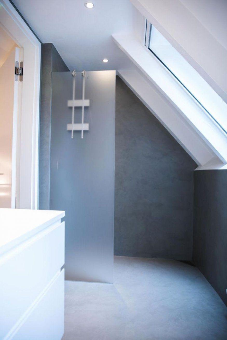 wandverkleidung bad ohne fliesen. Black Bedroom Furniture Sets. Home Design Ideas
