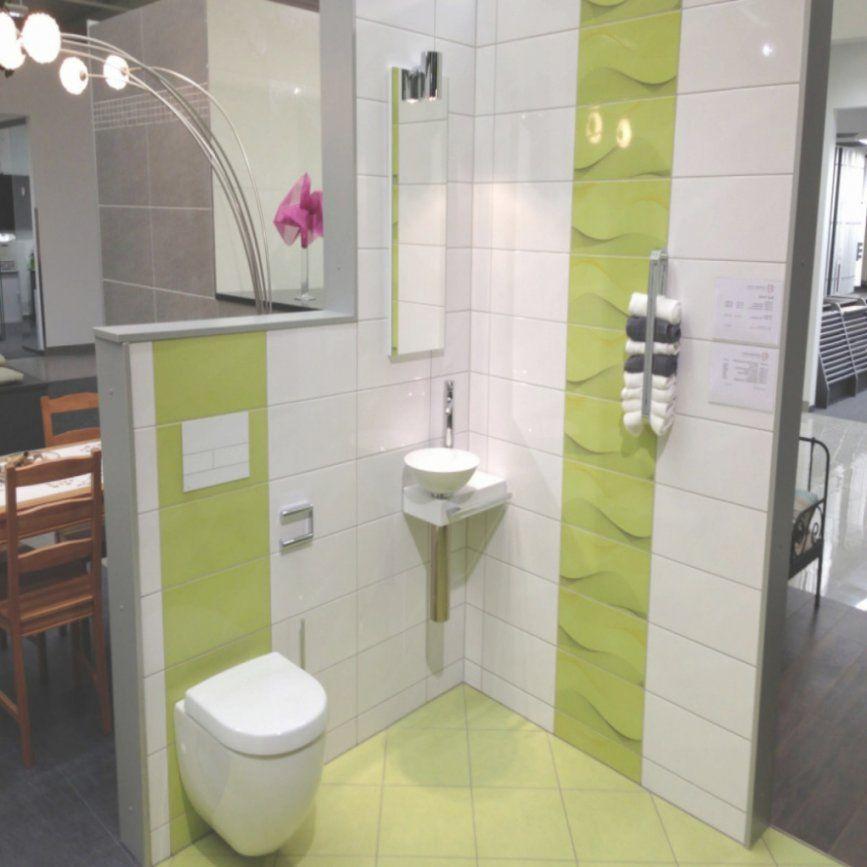 Badezimmer 4 5 Qm Haus Zu Vermieten Mörsdorferstr 4 56290 Buch | 5 ...