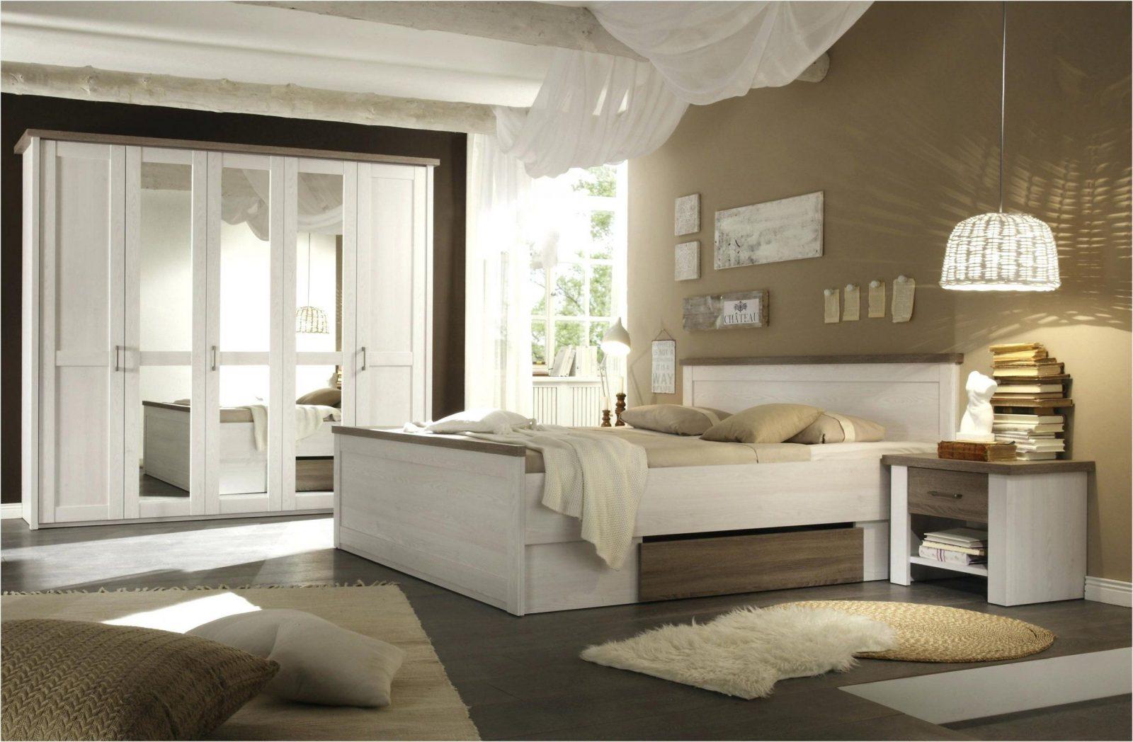 8 Qm Küche Einrichten Arbeitszimmer Schlafzimmer Einrichten