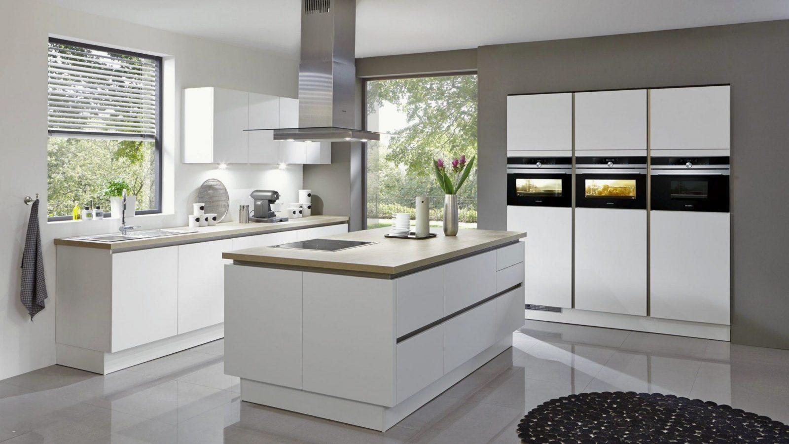 Farben Küche Streichen Abwaschbare Farbe Küche Kche Streichen ...