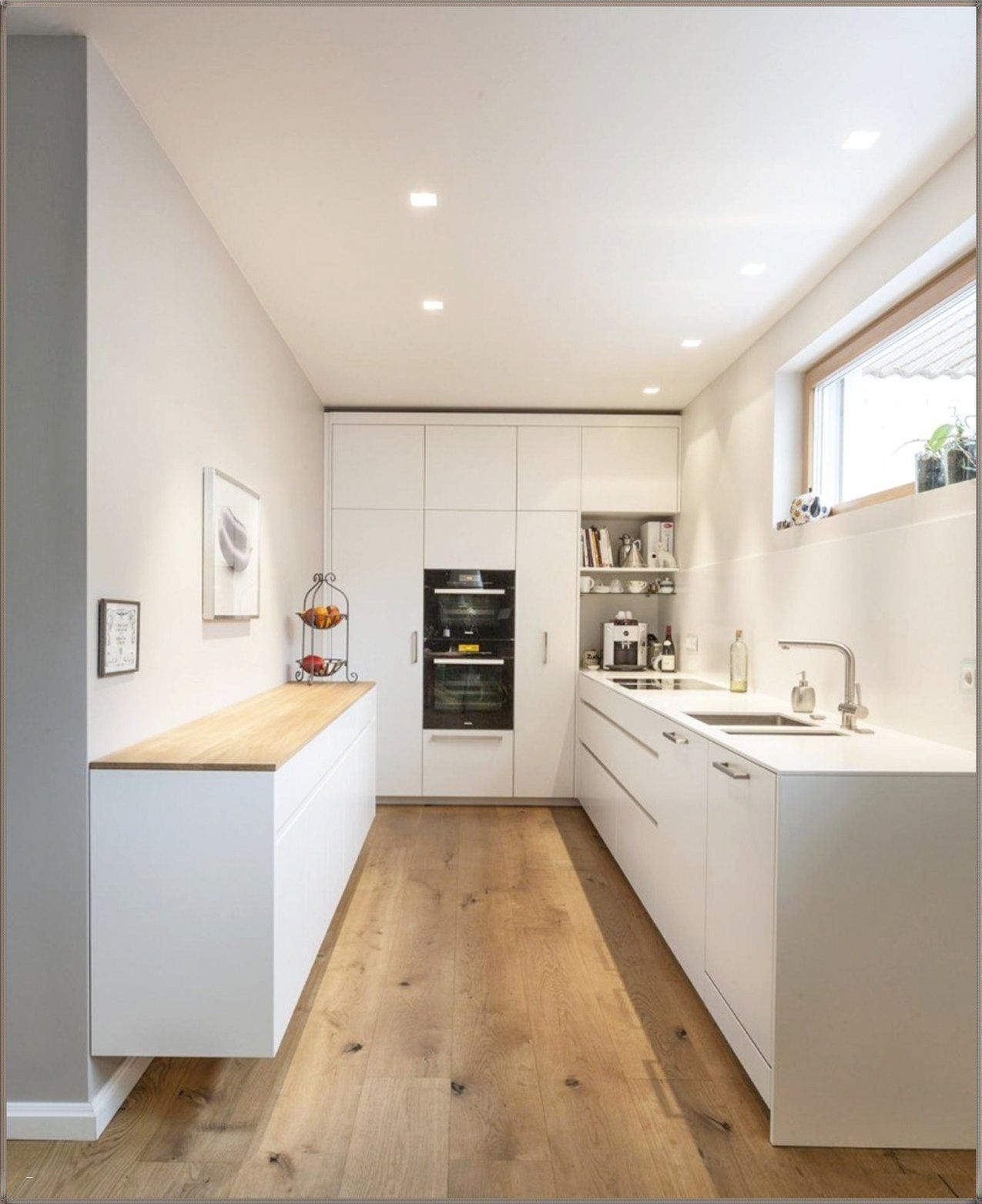 Abwaschbare Farbe Statt Fliesen Küche Haus Design Ideen