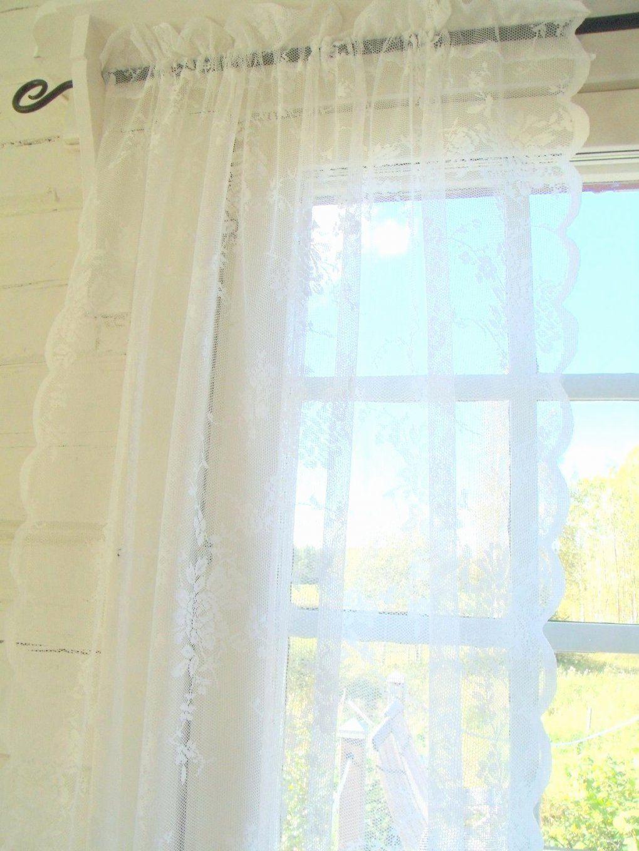 Aldi Sud Mit Badezimmer Hangeschrank In Weis Sonoma Eiche Cm Hoch von Aldi Sd Gardinen Photo
