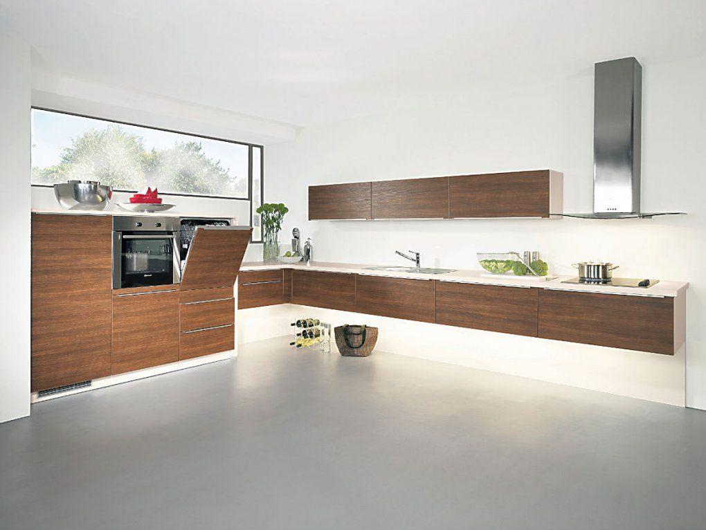 Alno Kuche Online Kaufen Stunning Moderne Ka Che Ohne Yelp Kuchenzeile Kaufen Foto Zu Alno