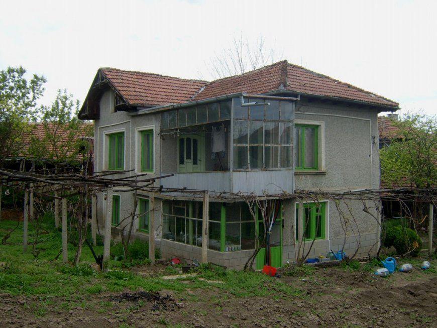 Alte Hauser Sanieren Vorher Nachher Mit Alte Hauser Renovieren Haus