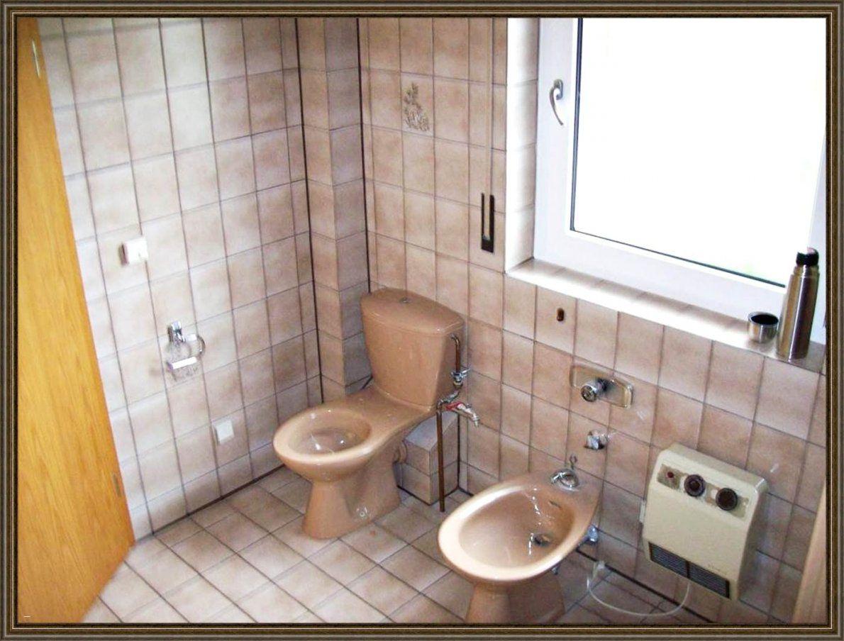 Badezimmer Wande Neu Gestalten Wande Farbig Gestalten Ideen Neu