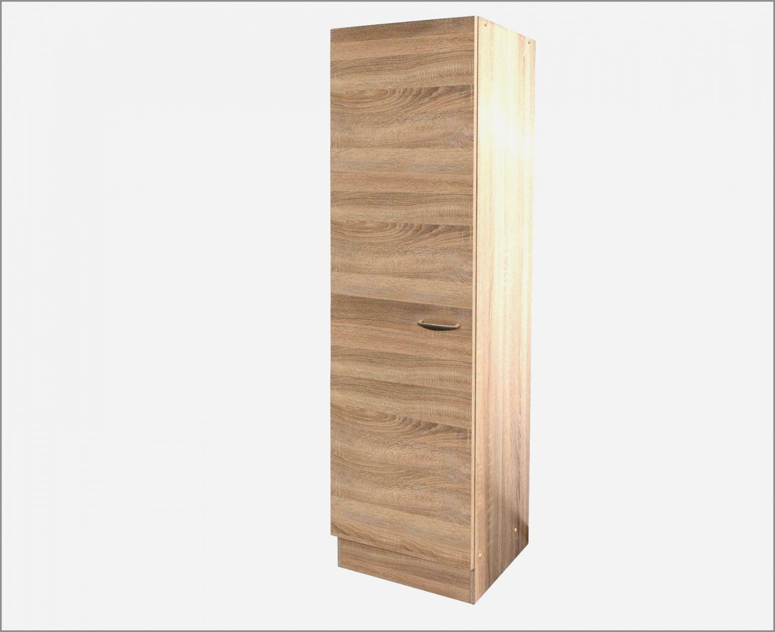 ikea k chen hochschrank 30 cm breit clipart k che ikea hochschrank k che 30 cm breit neu. Black Bedroom Furniture Sets. Home Design Ideas