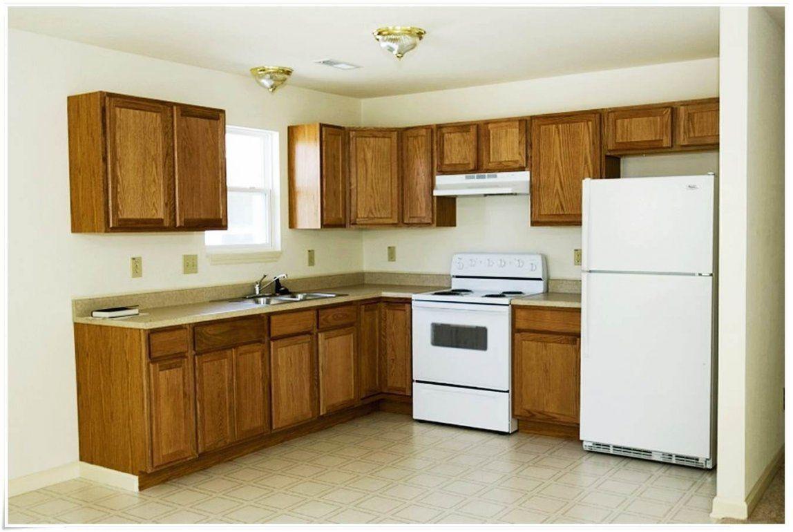 arbeitsplatte k che austauschen fliesenspiegel k che. Black Bedroom Furniture Sets. Home Design Ideas