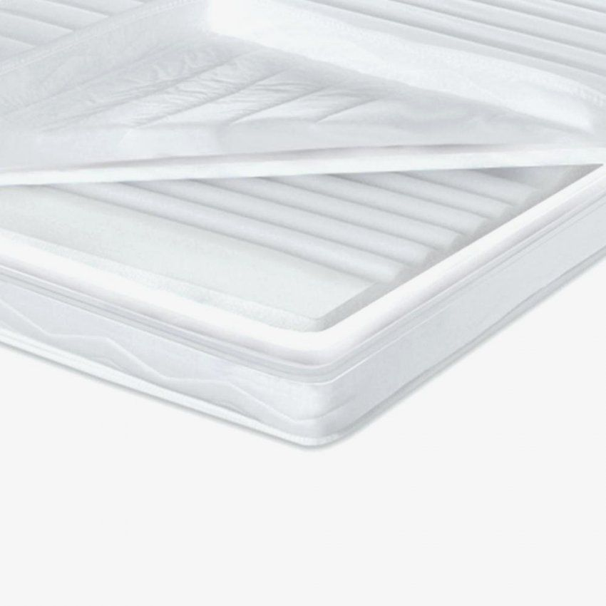 Erschwinglich Rollmatratze 140x200 Ikea Fotos Von Wohndesign Dekoration