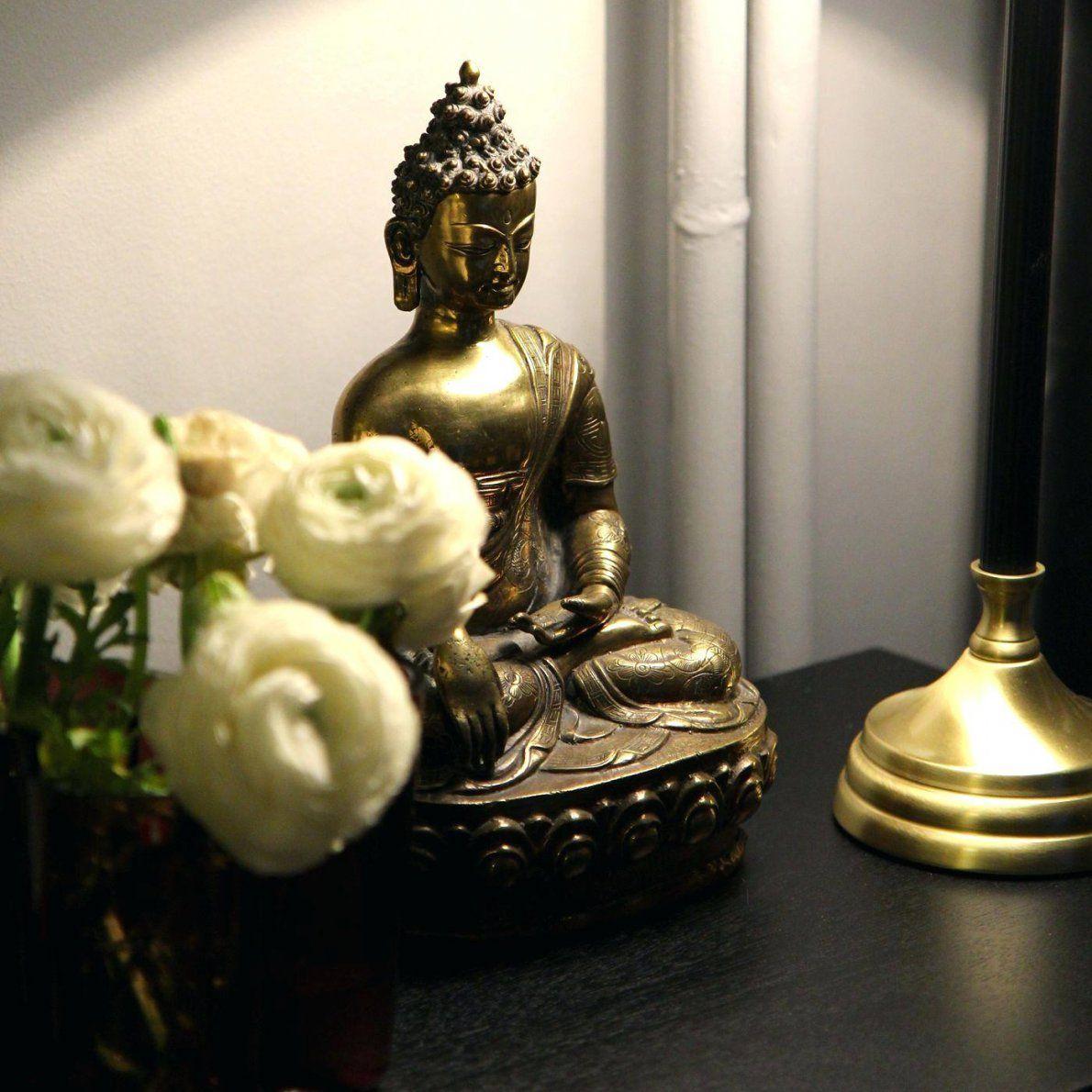 Chinesische Deko Selber Machen Wohnzimmerschrank Gunstig