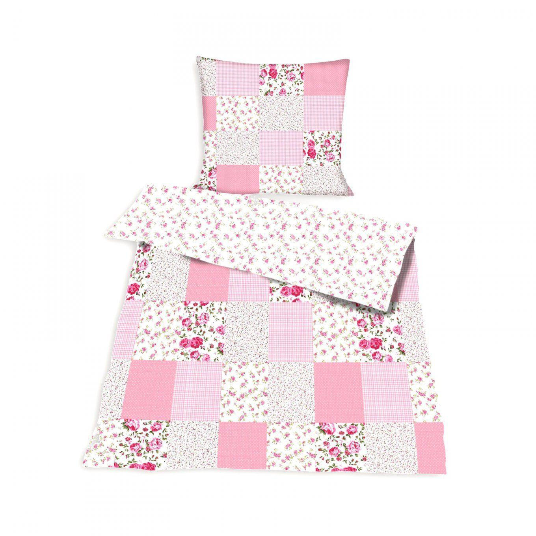 Bettwäsche Mädchen 135x200
