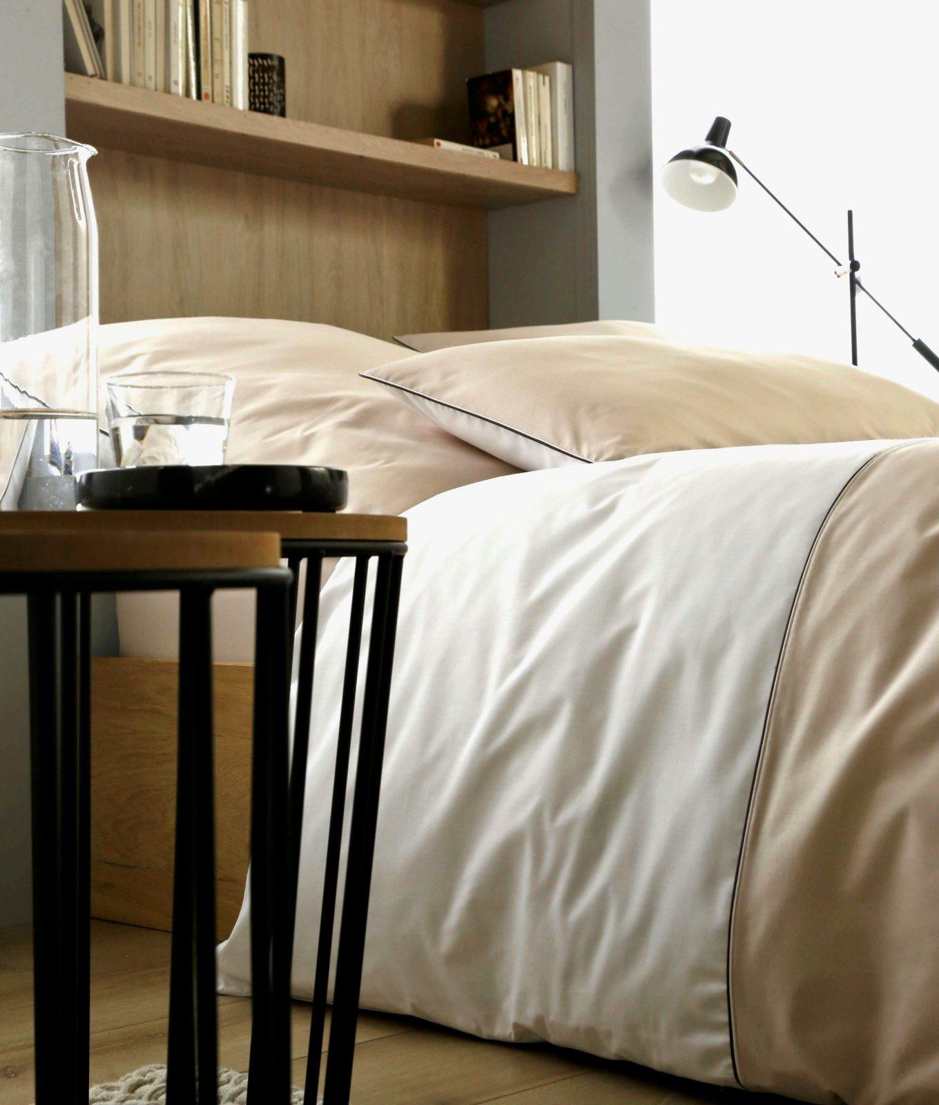 Aldi Nord Online Shop Bettwasche Whirlpool Kaufen Ab Donnerstag 24