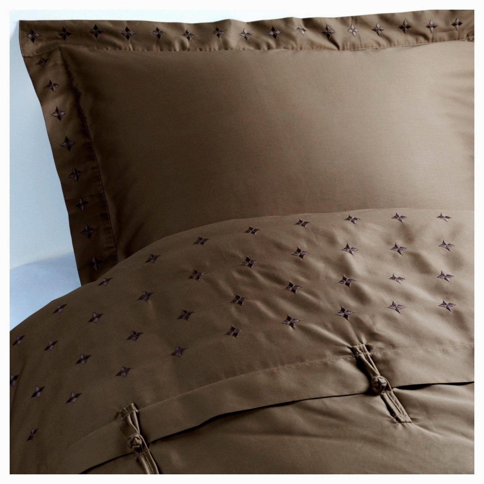 Günstige Bettwäsche 140x200 Bettwäsche Und Andere Wohntextilien