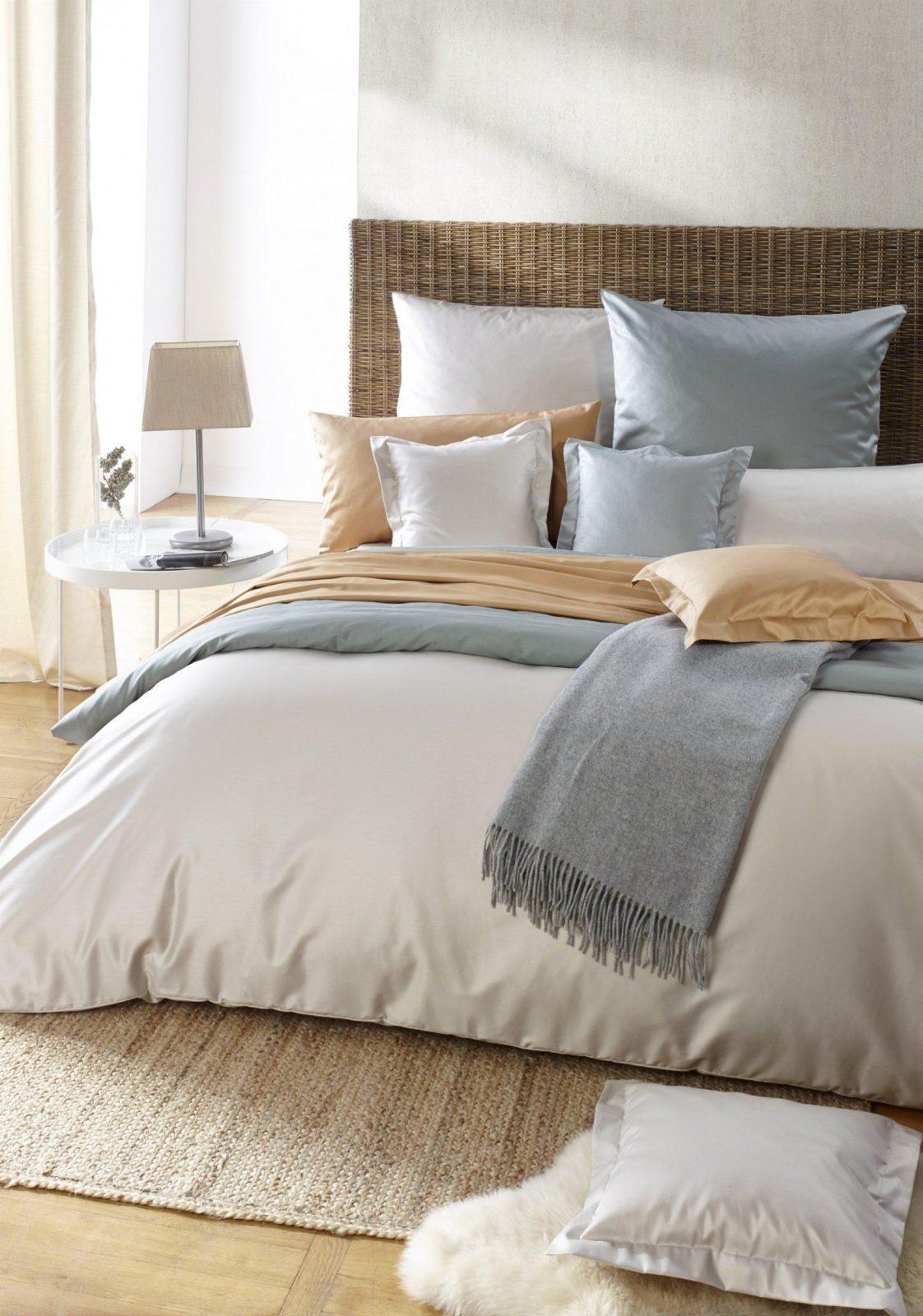Qvc Bettwäsche Outlet Teppich Färben Spray Luxus Schlafzimmer Deko