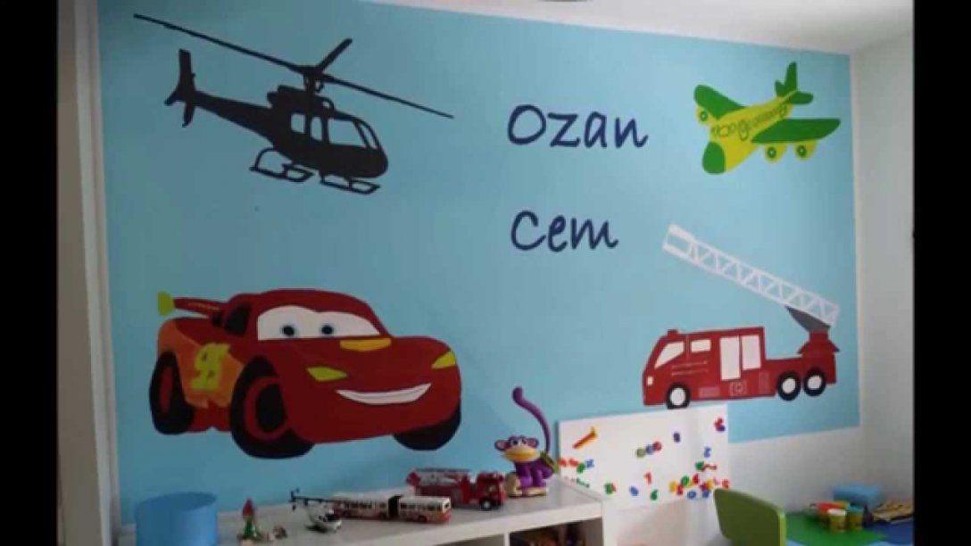 Kinderzimmer Wandbilder Dschungel Selber Machen 11 Bilder Selbst von Wandbilder Kinderzimmer