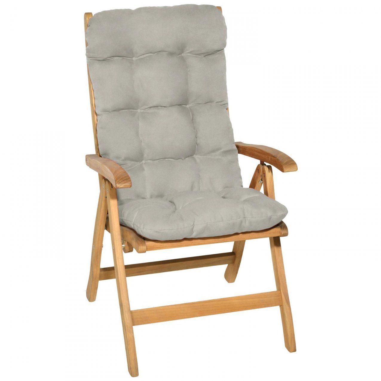 kettler tiffany auflagen gartenstuhlauflagen kettler gartenstuhlauflagen sport. Black Bedroom Furniture Sets. Home Design Ideas