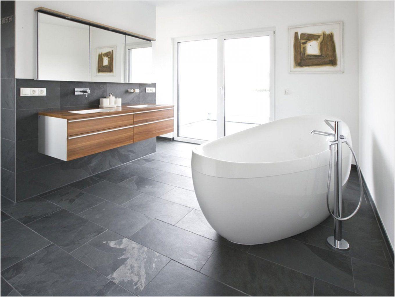 badezimmer alternative zu fliesen. Black Bedroom Furniture Sets. Home Design Ideas