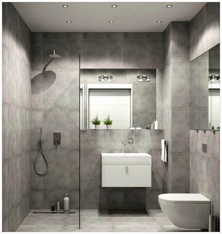 Badezimmer 4 Qm Ideen Badezimmer Beispiele 10 Qm Frisch Schon