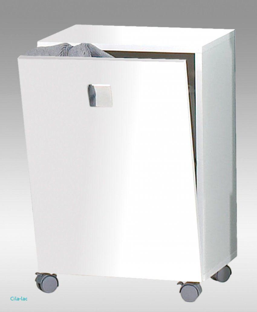 Ikea Badezimmerschrank Weiss Puris Variado 2 0 Aufsatzwaschtisch