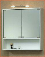 Badezimmer Spiegelschrank Ikea Wunderbar 24 Elegant ...